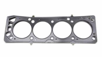 "Cometic - Cometic 3.830"" MLS Head Gasket (Each) - Ford 2300cc, 2.3L Sohc - .027"" Thickness"