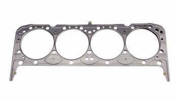 "Cometic - Cometic 4.165"" MLS Head Gasket (Each) - SB Chevy Vortec Head w/ Valve Pockets - .051"" Thickness"