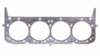 "Cometic - Cometic 4.080"" MLS Head Gasket (Each) - .040"" Thickness - SB Chevy Vortec Heads w/ Valve Pockets"
