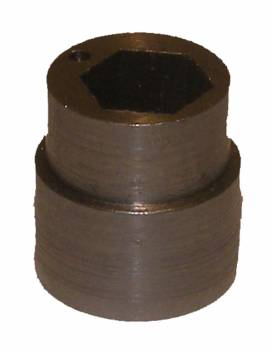 Cloyes - Cloyes Hex-A-Just® Camshaft Bushing