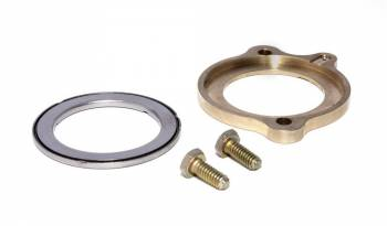 Comp Cams - Comp Cams Ford 289-351W H.P. Thrust Plate and Bearings.