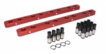 "Comp Cams - Comp Cams Stud Girdle - SB Chevy - Solid Bar Design - 7/16"" Stud"
