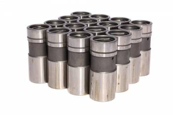 Comp Cams - Comp Cams High Energy™ Hydraulic Lifters (16) - Ford 289,302,351W,351C,351M,400M,429-460