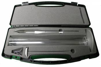 Computech Systems - Computech Systems Gasoline Hydrometer Kit