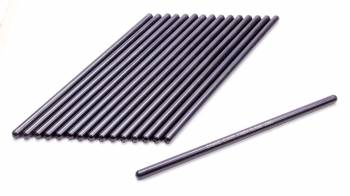 "Crane Cams - Crane Cams Chrome Moly Pushrods - SB Chevy - 5/16"" - Stock - 7.765"" Length - Heat Treated"
