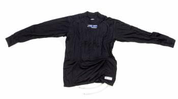 Cool Shirt - Cool Shirt 2Cool Water Shirt - Black - Large