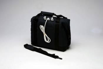 Cool Shirt - Cool Shirt Portable Bag System - 12 Qt.