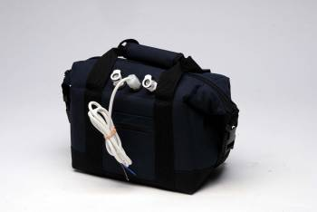 Cool Shirt - Cool Shirt Bag System - 6 Qt.