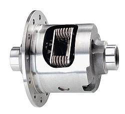 "Eaton Torque Control - Eaton Posi Performance Differential - GM 8.5"" 10 Bolt, 1971-89 GM Passenger Car - 28 Spline, 1.20"" Axle Diameter - 2.73 Ratio and Up"