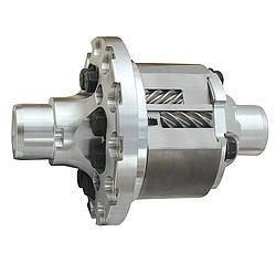 "Detroit Locker - Detroit TruTrac Differential - GM 8.5"", 8.6"" 10 Bolt - 30 Spline - 1.32"" Axle Diameter"