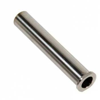 """DMI - DMI Midget Steel King Pin - .812"""""""