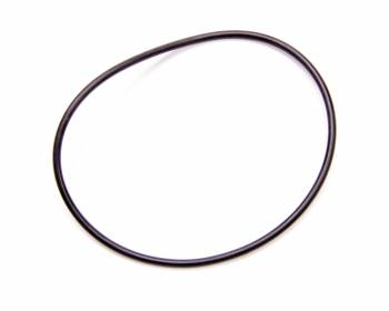 DMI - DMI Replacement Axle Seal O-Ring