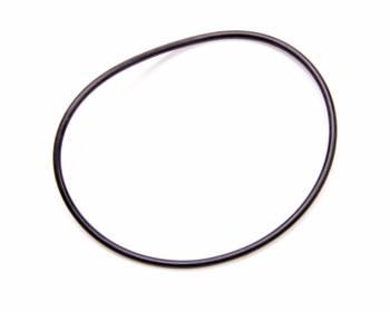 DMI - DMI Replacement Axle Seal O-Ring