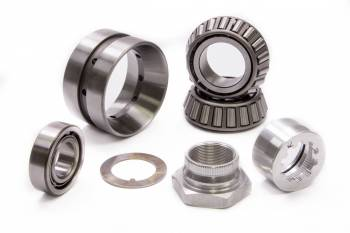 DMI - DMI Replacement Bearing and Posi-Lock Kit