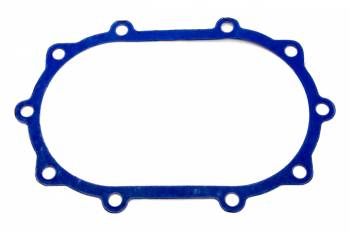 DMI - DMI Rear Cover Gasket w/ Steel Insert