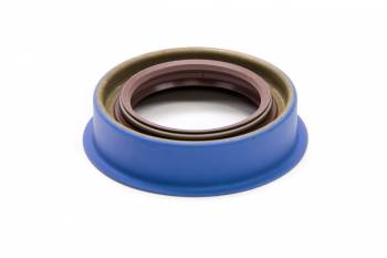 DMI - DMI Internal 10-10 Integral Coupler Seal (Snout)