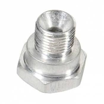 DMI - DMI King Pin Cap - Long