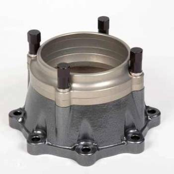 DMI - DMI Torque Ball Housing
