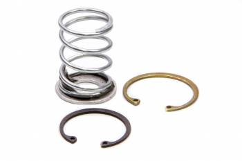 DMI - DMI Replacement Snap Ring, Washer and Spring for Yoke