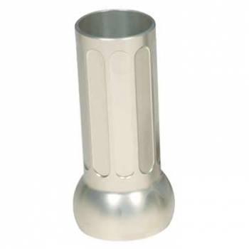 DMI - DMI Lightweight Aluminum Torque Ball