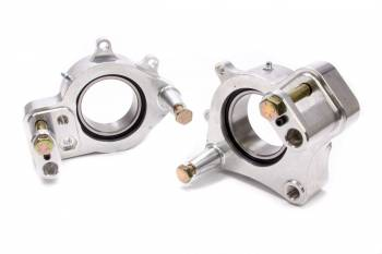 DMI - DMI Small Double Bearing Birdcage Set - Non Wing Dual Pickup