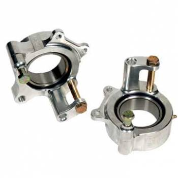 DMI - DMI Small Double Bearing Birdcage Set w/Bearings