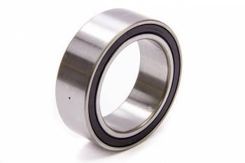 DMI - DMI 5914 Birdcage Bearing - 32 mm
