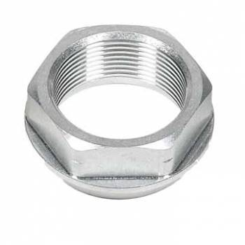 DMI - DMI Rear Aluminum Axle Nut for All Axles - RH Thread