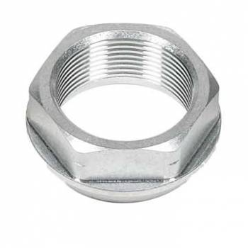 DMI - DMI Rear Aluminum Axle Nut for All Axles - LH Thread