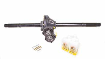 "DMI - DMI Bulldog XR-2 Complete 4.86 Magnesium Quick Change Rear End w/ 1.875"" Axle w/ Thermal Coating"