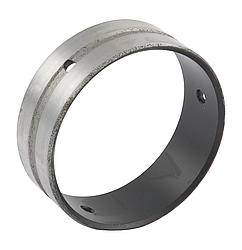 "Dart Machinery - Dart Cam Bearing - Fits SB Chevy Iron Eagle Engine Blocks - 2.120"" O.D."