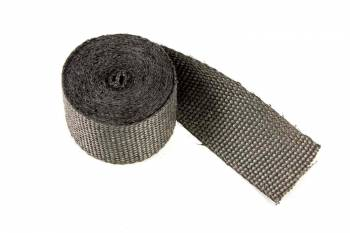 "Design Engineering - DEI Design Engineering Exhaust, Header Wrap 2""x 15 Ft. - Black"