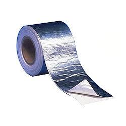"Design Engineering - DEI Design Engineering Cool Tape 1-3/8"" x 15 Ft."