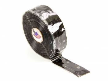 Design Engineering - DEI Design Engineering Fire Tape - Super Tape 36 Ft.