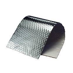"Design Engineering - DEI Design Engineering Floor & Tunnel Heat Shield - 24"" x 21"" - 3/16"" Thick"