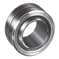 """Aurora Rod Ends - Aurora Mono Ball Bearing - 3/4"""" I.D. x 1.4375"""" O.D."""