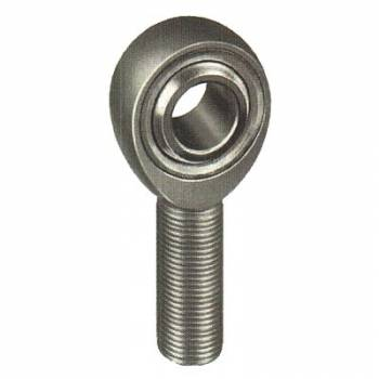 "Aurora Rod Ends - Aurora AB Series Male Rod End - High Strength Alloy - Precision Rod End - 5/8"" Male LH x 5/8"" Hole"