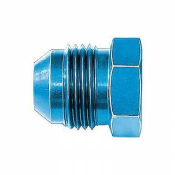 Aeroquip - Aeroquip Aluminum -04 AN Plug