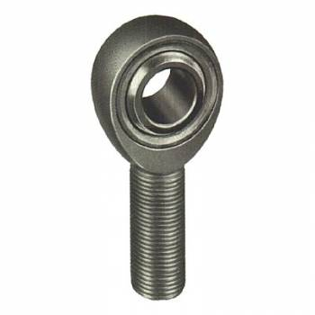 Aurora Rod Ends - Aurora MB Series Male Precision Rod End - 5/8 x 5/8-18 LH