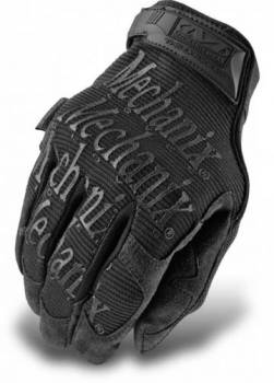 Mechanix Wear - Mechanix Wear Original Gloves - Stealth - Small