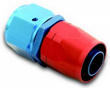 A-1 Performance Plumbing - A-1 Performance Plumbing 200 Series -12 AN Straight Swivel Hose End