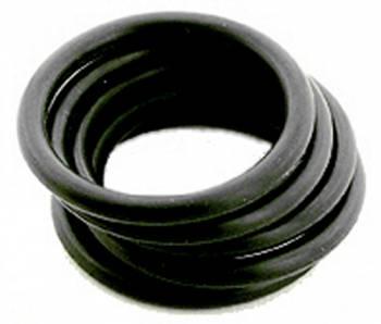 """A-1 Performance Plumbing - A-1 Performance Plumbing -03 AN Buna """"N"""" O-Rings - 5 Pack"""
