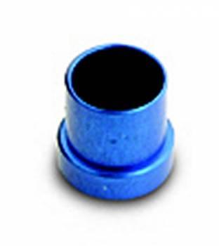 A-1 Performance Plumbing - A-1 Performance Plumbing -06 AN Tube Sleeve