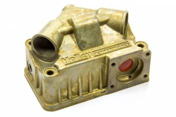 AED Performance - AED Bare Primary Holley Carb Float Bowl - Bare