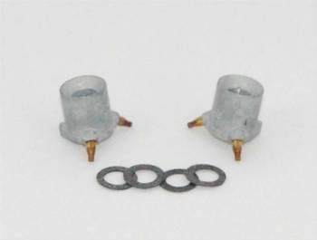 "AED Performance - AED .031"" Accelerator Pump Squirter"
