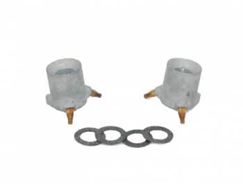 "AED Performance - AED .042"" Accelerator Pump Squirter"
