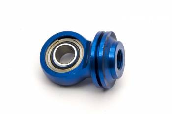 AFCO Racing Products - AFCO Replacement Rod End - AFCO Aluminum Shock