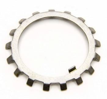 AFCO Racing Products - AFCO Lock Washer - GN, IMCA Rear Hub