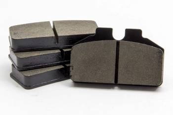 AFCO Racing Products - AFCO C1 Brake Pads - Narrow Dynalite / F22i