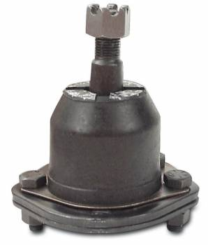 AFCO Racing Products - AFCO Ball Joint - Upper - Bolt-In - Fits Pinto Spindle Taper